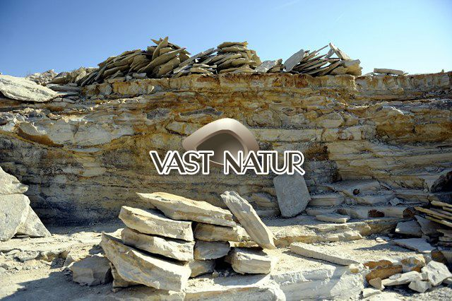 cariera piatra naturala