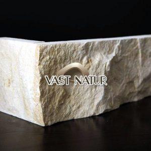 coltar-piatra-naturala-7-1