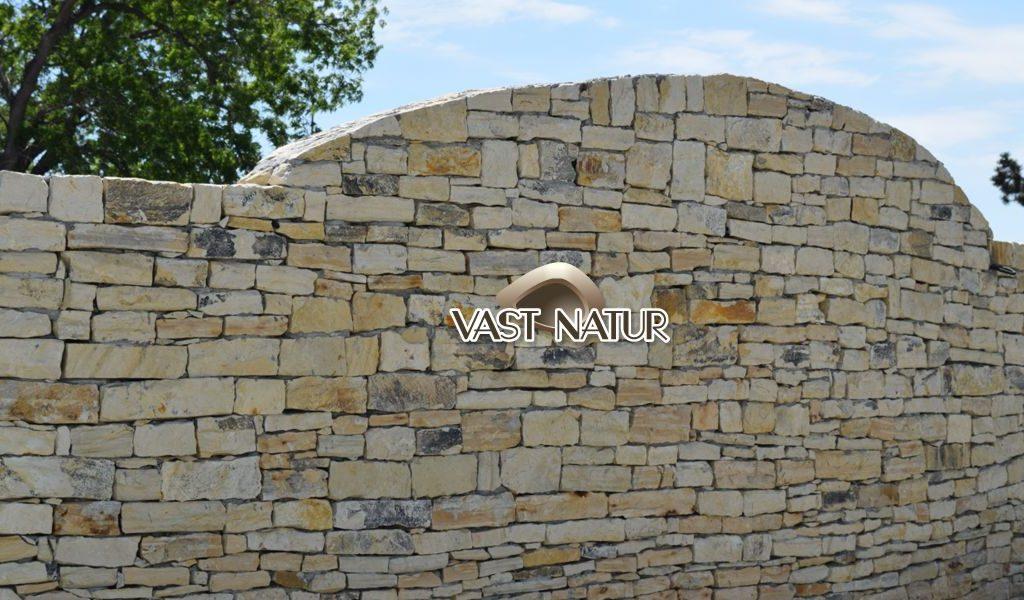 piatra bruta zidarie