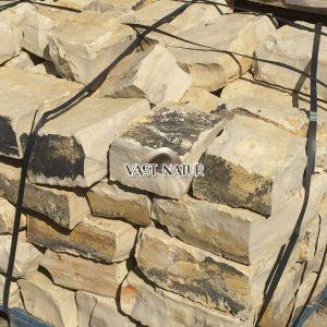 piatra cubica natur