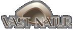 VastNatur | Piatra naturala ornamentala | Jardiniere | Piatra fasonata