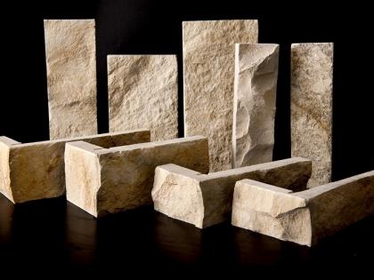 vastnatur-piatra-naturala-ornamentala