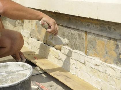 vastnatur-piatra-ornamentala-montaj-perete-2
